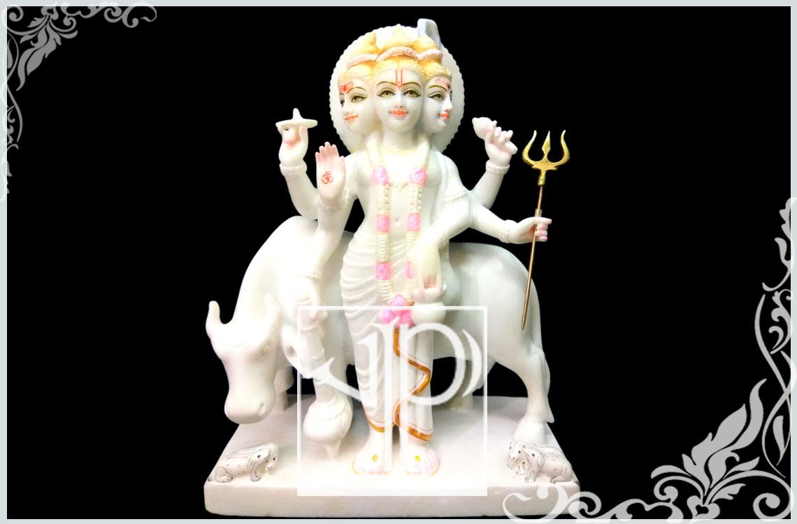 Best Marble Murti Manufacturers Amp Makers In Jaipur